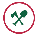 icon-ferramentas