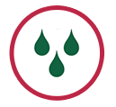 icon-fertilizantes