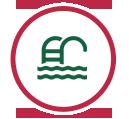 icon-piscina