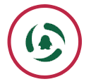 icon-pragas