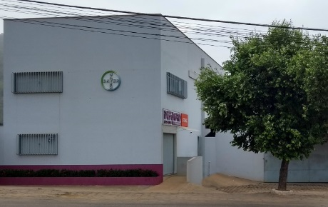 loja-itaguacu