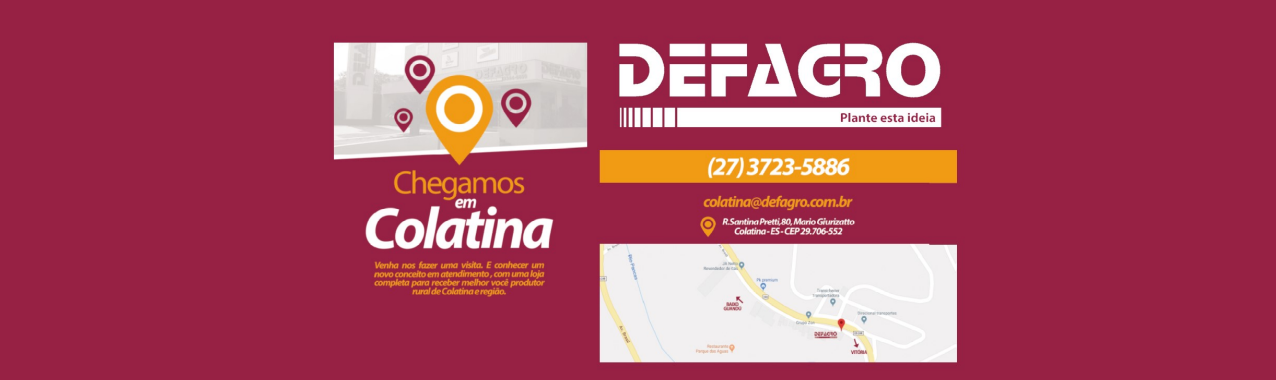 Defagro_colatina1